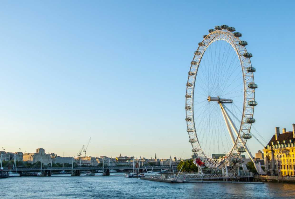 10 things to consider when selecting a language school in London