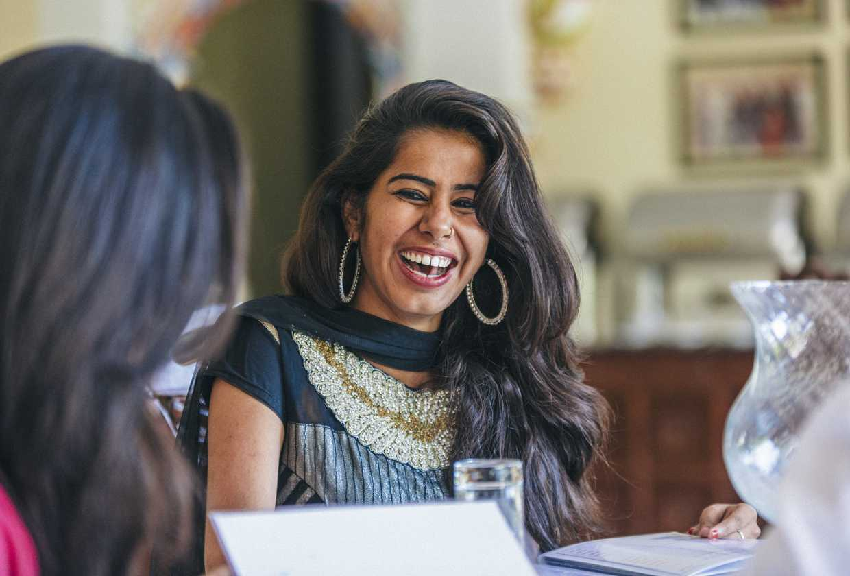 Seven reasons why we need multicultural employees in the workplace