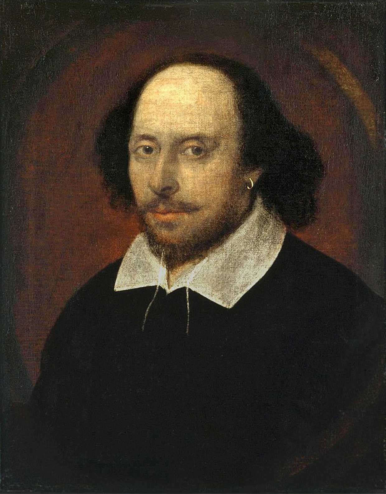 703px shakespeare.jpg 1240x0 q50 subsampling 2 upscale