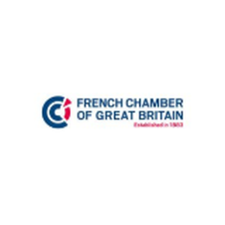 French Chamber of Commerce Image