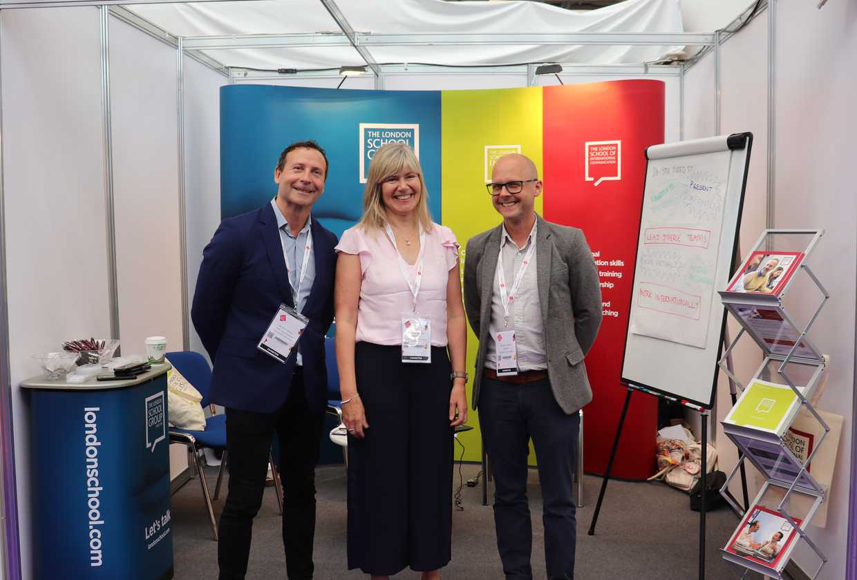 CIPD Festival of Work Competition Winner