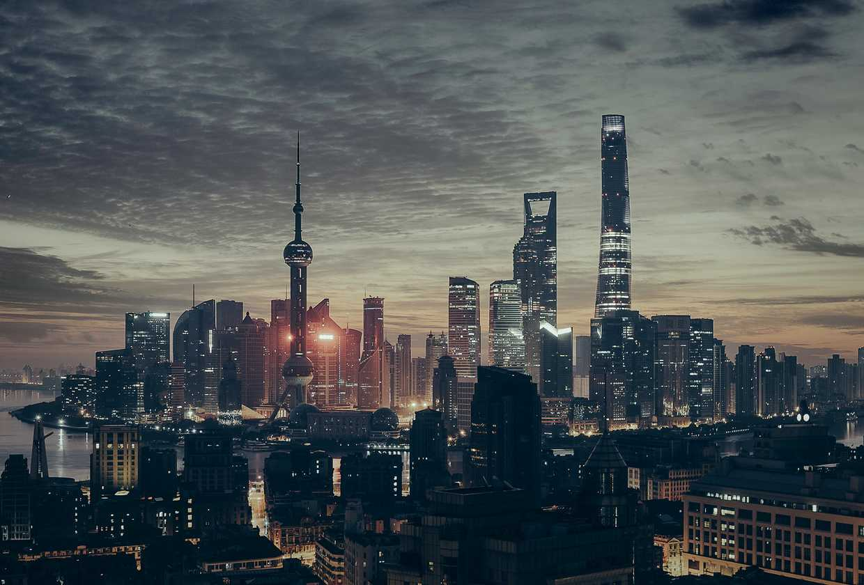 Yes, but also no? The role of context in the Chinese workplace