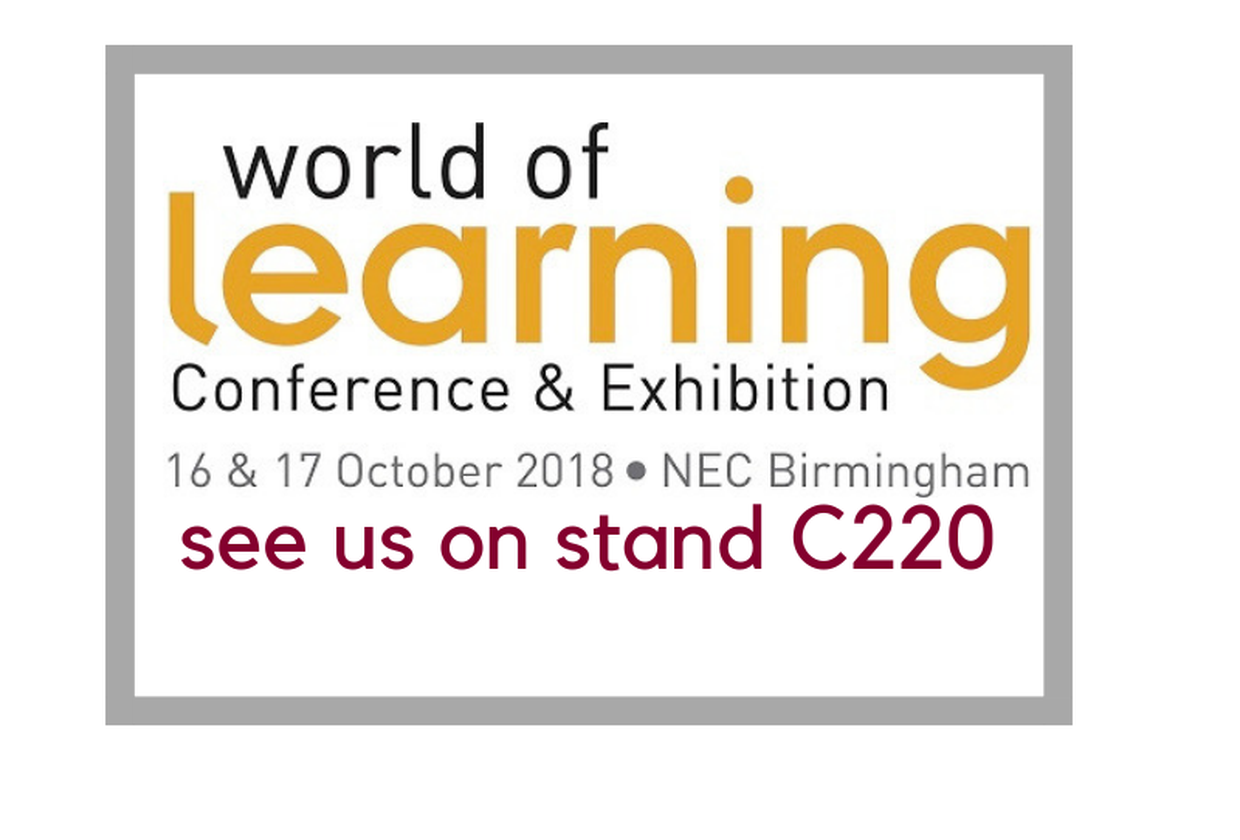 The London School Group to exhibit at World of Learning