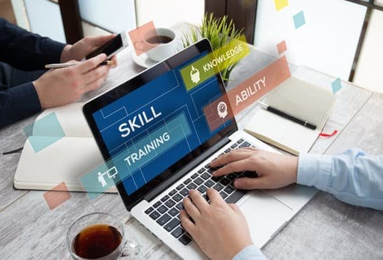6 future work skills you should be developing now