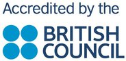 British Council World