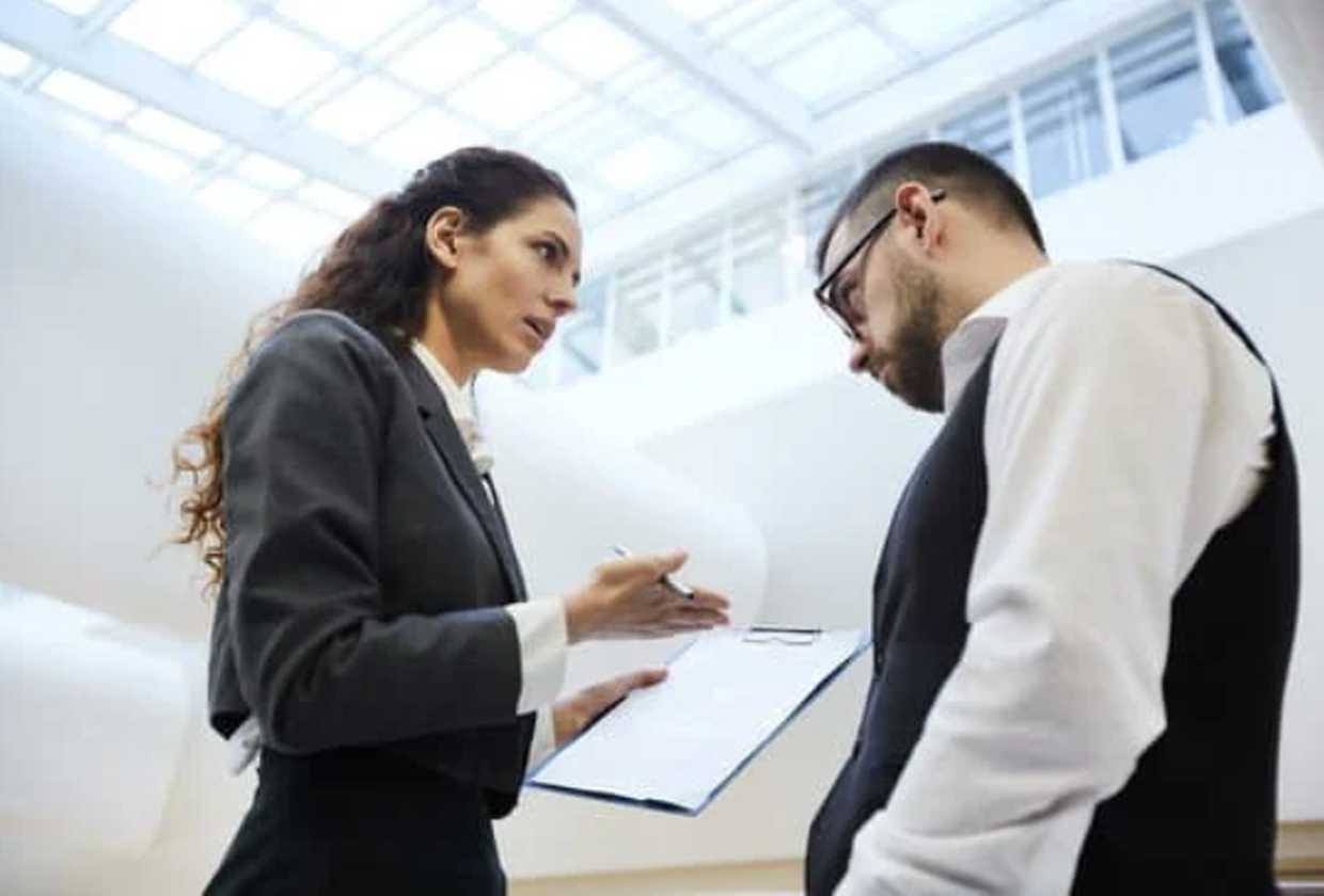 How to avoid conflict within teams