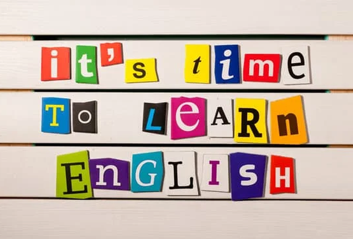 Which English learner are you?
