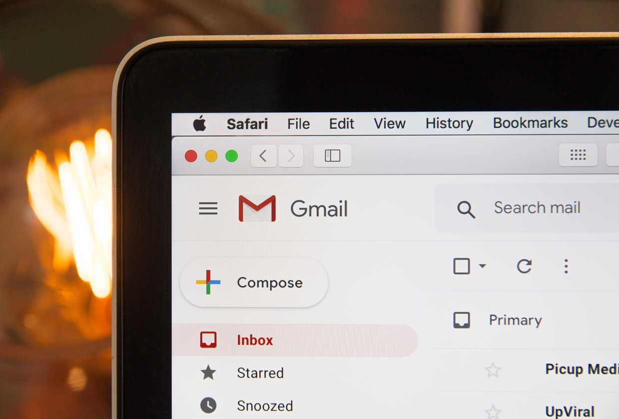 How to write effective business and work emails in English