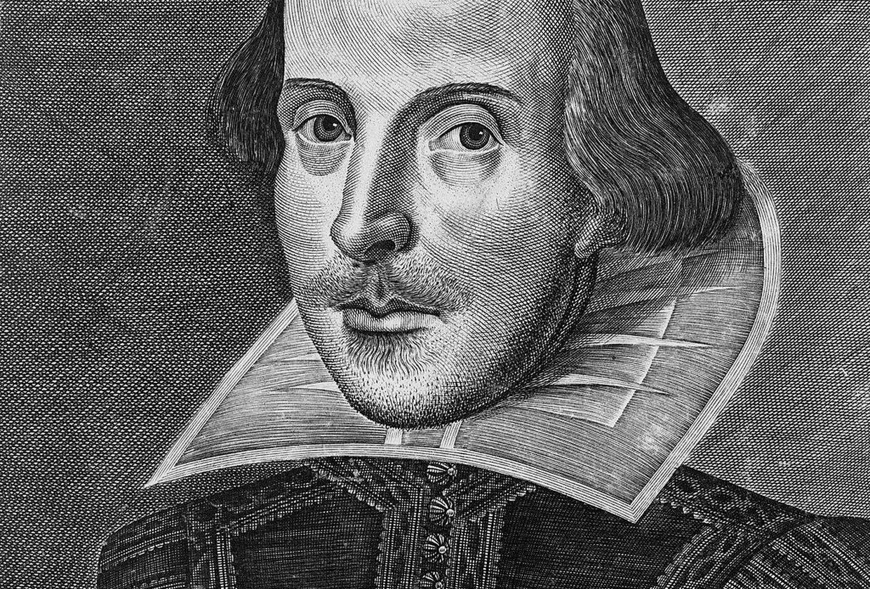 How to enjoy Shakespeare in London