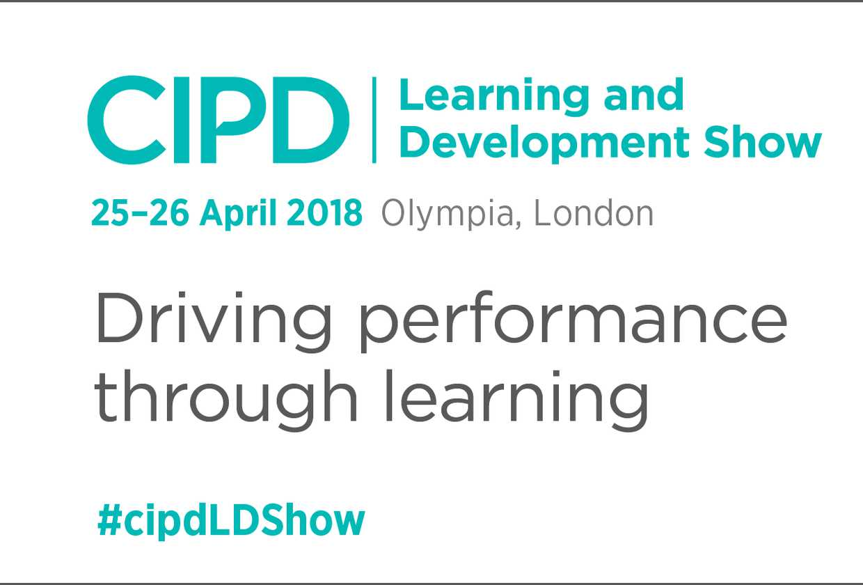 The LondonSchool Group to exhibit at the CIPD L&D Show