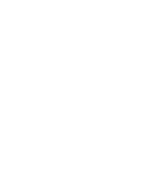 London School of International Communication
