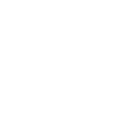 London School Online