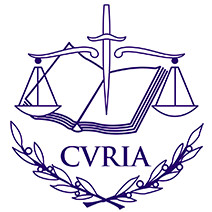 European Courts of Justice